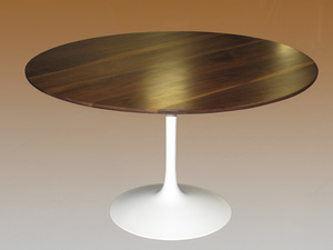 Sterling Table - custom