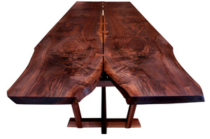 Angelica dining or conference table