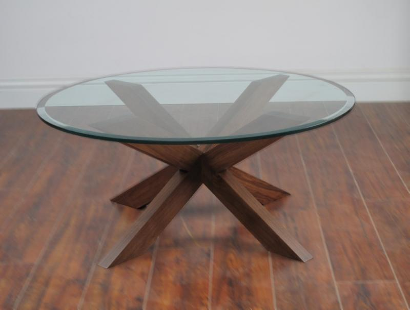 Heyward Coffee Table