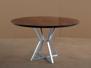 Jerome Table