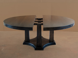 Newkirk Table