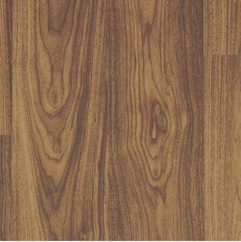 Black American Walnut