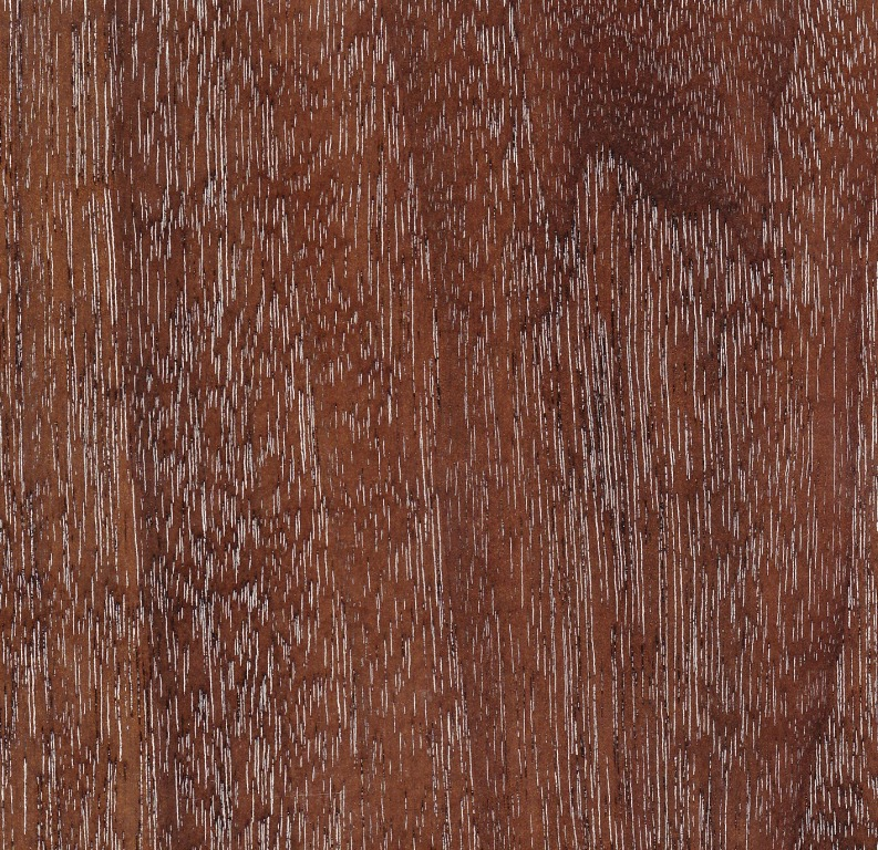 Cerused Walnut
