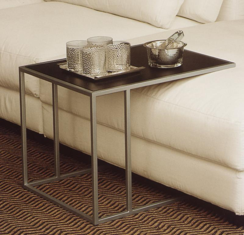 MUSSI Side Table