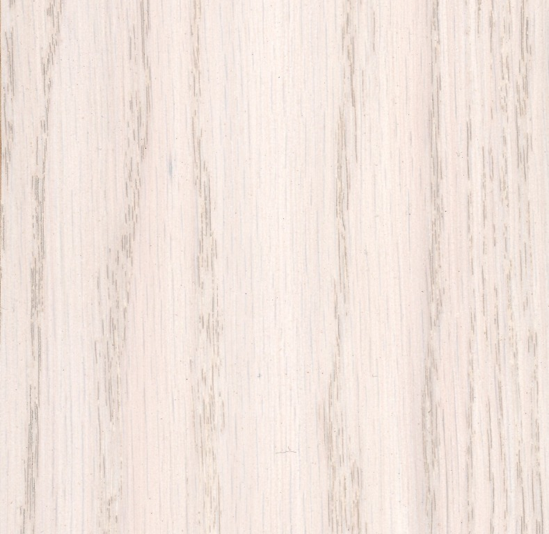 White-Grey Cerused Oak