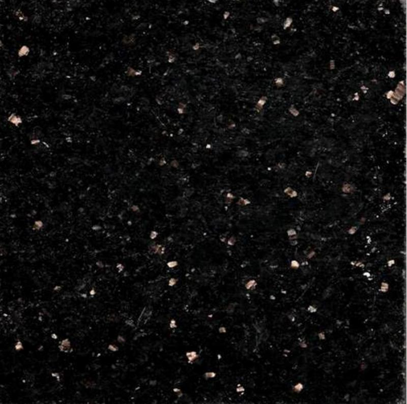 gallery for black granite wallpaper