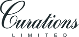 curations logo